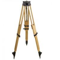 Штатив деревянный ШР-160 (Новый)