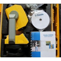 Тахеометр Trimble 3303 DR