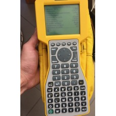 Контроллер Trimble TSC1, б/у