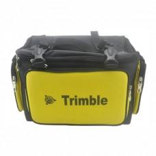 Мягкая сумка, кейс Trimble