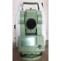 Тахеометр Leica TS 06 Ultra 5'' R1000 ARCTIC  ( 5'', USB, EGL)