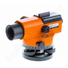 Оптический нивелир AL120, б/у