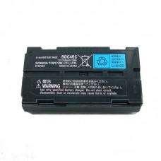 Аккумулятор BDC 46С (оригинал)