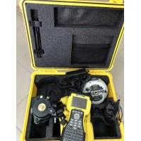 GPS RTK Trimble R8-3 + TSC2, б/у