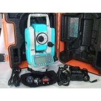 Тахеометр Nikon NPL-332 б/у