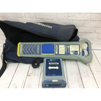 Трассоискатель Radiodetection RD2000, бу
