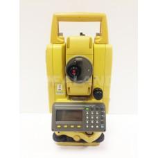 Тахеометр TOPCON GPT-3007N