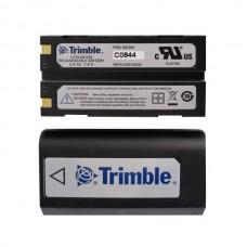 Аккумулятор Trimble