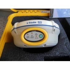 Приемник Trimble R8, 3 модель +TSС2(3) 220 каналов