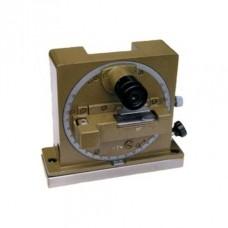 Квадрант  оптический КО-30