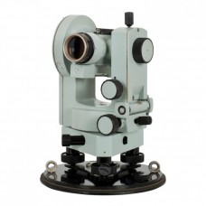 Оптический теодолит Т30