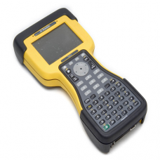Контроллер Trimble TSC2, б/у