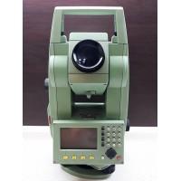 Тахеометр Leica TCR 805 Power Arctic, б/у