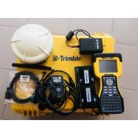Приемник Trimble R8-2 GPS/Glonass RTK + TSC2, б/у