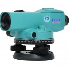 Оптический нивелир Sokkia C410, как новый