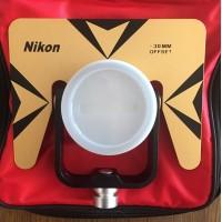 Отражатель Nikon (новый)