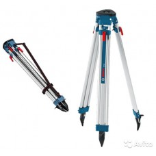 Штатив Bosch BT160 Professional