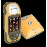 Приемник Topcon GRS-1 GPS/Glonass RTK