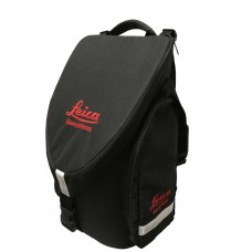 Рюкзак Leica для тахеометров