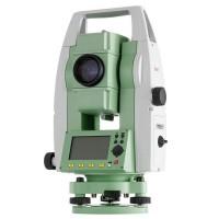 Тахеометр Leica